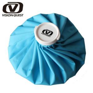 アイシング アイスバッグL 氷のう VQIC002 ビジョンクエスト VISION QUEST|himaraya