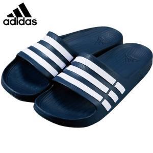 アディダス デュラモ サンダル メンズ adidas