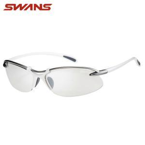 スワンズ SWANS サングラス エアレス ウェイブ ミラーレンズモデル メンズ レディース SA-512|himaraya