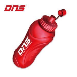 DNS スーパースクイズボトル