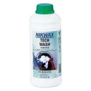 ニクワックス(NIKWAX) 防水スプレー L...の関連商品1