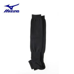ミズノ MIZUNO 野球 ストッキング メンズ プロモデル 52UA13209|himaraya