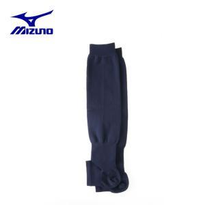 ミズノ MIZUNO 野球 ストッキング メンズ プロモデル 52UA13214|himaraya