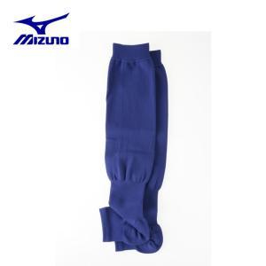 ミズノ MIZUNO 野球 ストッキング メンズ プロモデル 52UA13216|himaraya
