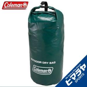 コールマン ドライバッグ アウトドアドライバッグ L 170-6899 Coleman|himaraya