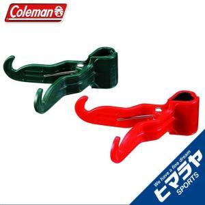 コールマン 調理器具 コンビニハンガー 170-9439 Coleman