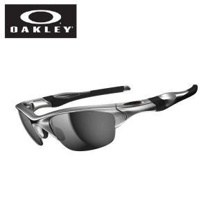オークリー OAKLEY  サングラス HALF JACKET 2.0(ASIAN FIT)  OO9153|himaraya