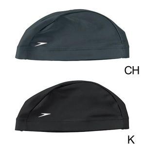 スピード SPEEDO スイムキャップ 水泳帽 トリコットキャップ SD92C01|himaraya|02