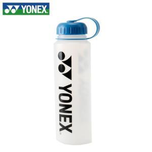 ヨネックス YONEX テニス バドミントン ウォーターボトル スポーツボトル2 AC589|himaraya