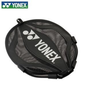 ヨネックス YONEX バドミントン トレーニング用ヘッドカバー AC520
