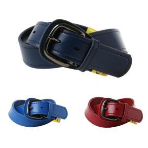 ビジョンクエスト VISION QUEST 野球 ベルト ジュニア ジュニアベースボールベルト VQ-B0404-11|himaraya