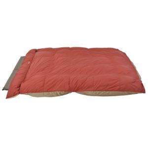 スノーピーク snow peak 封筒型シュラフ シュラフ 封筒型 グランドオフトン シングル1000 BD-050 アウトドア キャンプ 寝袋 布団|himaraya