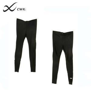 CW-X シーダブリューエックス  スポーツタイツ メンズ スタイルフリー VCO509|himaraya