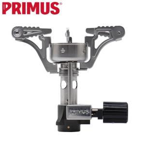 プリムス シングルバーナー フェムトストーブ P-115 PRIMUS