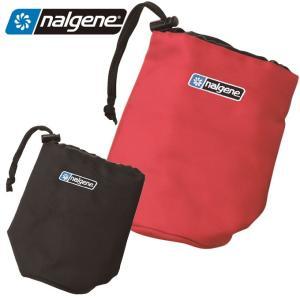 ナルゲン NALGENE ボトルケース HDボトルケース 0.5L 92250|himaraya