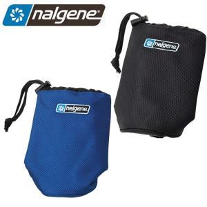 ナルゲン NALGENE ボトルケース HDボトルケース 1L 92255|himaraya
