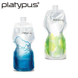数あるボトルの中で、ソフトボトルほど綺麗で、環境にやさしく、フレキシブルなボトルはありません。臭いが...