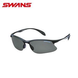 スワンズ SWANS GW-3301 偏光サングラス|himaraya