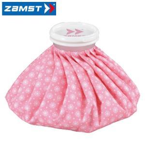 ザムスト アイシング アイスバッグ Mサイズ 378112 ZAMST|himaraya