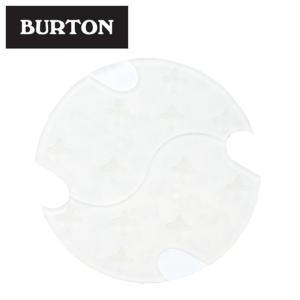 バートン BURTON デッキパッド SPLIT MAT