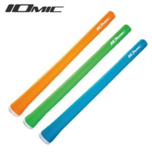 イオミック IOMIC Sticky 1.8 Vivid Color ゴルフ クラブ用グリップ|himaraya