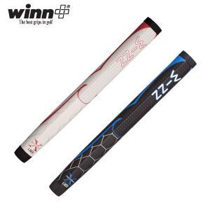 ウィン winn グリップ WINN PRO X レギュラーサイズ WPXR|himaraya
