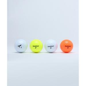 ブリヂストン ゴルフボール ツアーステージ TOURSTAGE エクストラディスタンス EXTRA DISTANCE 1ダース 12個入り|himaraya|05