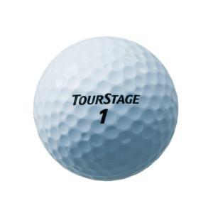 ブリヂストン ゴルフボール ツアーステージ TOURSTAGE エクストラディスタンス EXTRA DISTANCE 1ダース 12個入り|himaraya|07