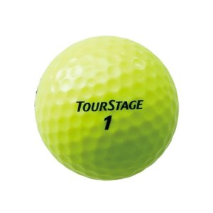 ブリヂストン ゴルフボール ツアーステージ TOURSTAGE エクストラディスタンス EXTRA DISTANCE 1ダース 12個入り|himaraya|08