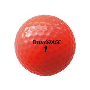 ブリヂストン ゴルフボール ツアーステージ TOURSTAGE エクストラディスタンス EXTRA DISTANCE 1ダース 12個入り|himaraya|09