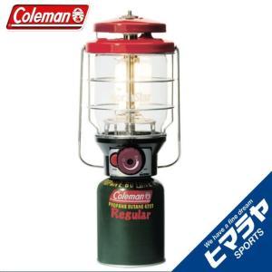 キャンプサイトを照らす320キャンドルパワーの大光量 マントルはワイヤークリップでワンタッチ取付可能...