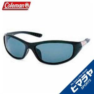 コールマン   偏光サングラス SUNGLASS CO3024-1  coleman|himaraya