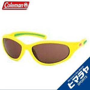 コールマン ジュニアサングラス CKS01-2 coleman|himaraya