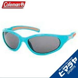 コールマン ジュニアサングラス サングラス CKS01-3 UVカット coleman|himaraya