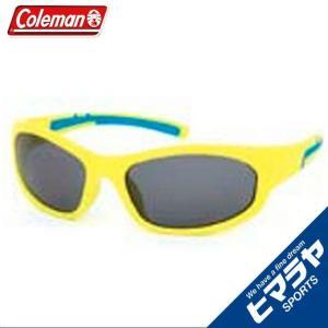 コールマン ジュニアサングラス サングラス CKS02-2 coleman|himaraya