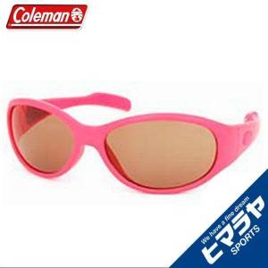 コールマン ジュニアサングラス サングラス CKS03-1 coleman|himaraya