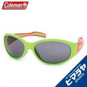 コールマン ジュニアサングラス サングラス CKS03-2 coleman|himaraya