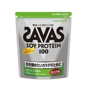 ■特徴ソイプロテイン100%使用たんぱく原料として、引き締まったカラダづくりをサポートする「大豆プロ...