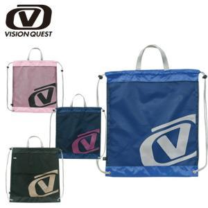 ビジョンクエスト VISION QUEST バスケットボール バックパック VQ570408D02|himaraya