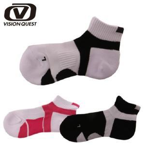 ビジョンクエスト VISION QUEST バスケット メンズ レディース ハイパフォーマンスSPショート VQ570407D02 himaraya