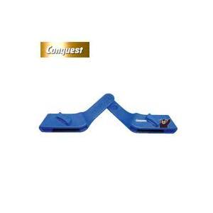 コンケスト Conquest トライスキー60...の関連商品5