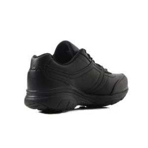 リーボック レインウォーカー ダッシュ DMXMAX 4E BK M48150 ウォーキングシューズ メンズ ビジネスシューズ ウオーキング カジュアルシューズ 運動 靴 himaraya 03