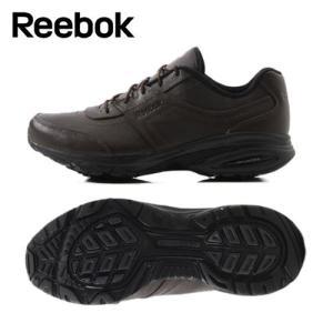リーボック レインウォーカー ダッシュ DMXMAX 4E DBWM48149 ウォーキングシューズ メンズビジネスシューズ ウオーキング カジュアルシューズ 運動 靴|himaraya