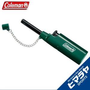 コールマン チャッカマン ジェットフレイムハンディライター 2000022041 Coleman himaraya