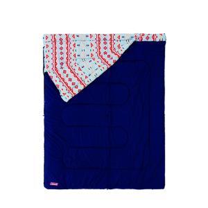 コールマン 封筒型シュラフ アドベンチャースリーピングバッグ C5 2000022260 Coleman|himaraya
