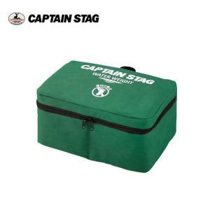 キャプテンスタッグ テント重り ウォーターウェイト10kg m-3399 CAPTAIN STAG