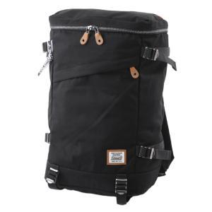 コールマン バックパック メンズ レディース ジャーニースカウトマスター 2000021695 coleman|himaraya