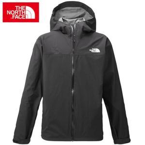 ノースフェイス THE NORTH FACE ウィンドジャケット メンズ  Venture Jacket  NP11536|himaraya