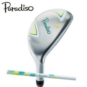 パラディーゾ Paradiso Paradiso CL PC...