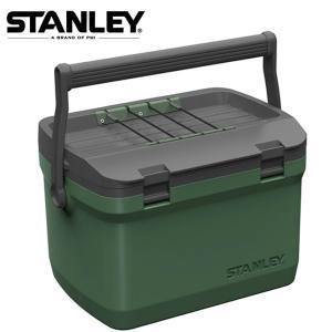 スタンレー クーラーボックス 15.1L LUNCH COOLER 01623-004 STANLE...